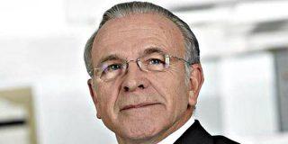 Isidro Fainé: Caixabank ofrece 1,134 euros por acción en la OPA sobre BPI