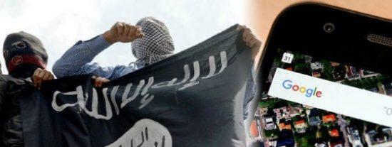 El plan de Google para impedir que ISIS le coma la cabeza a los jóvenes