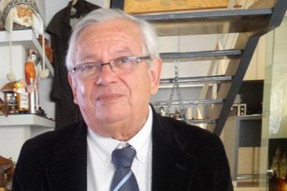 """Fernando Jáuregui sobre el síndrome postvacacional: """"Es una solemne gilipollez"""""""
