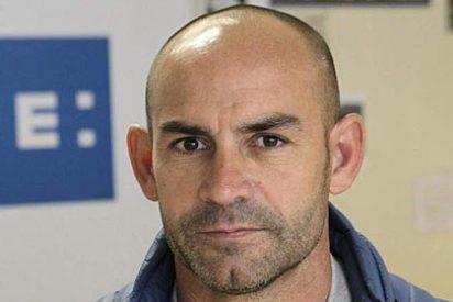 El Granada destituye a Paco Jémez por los malos resultados