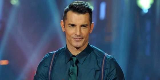 'La Voz' vuelve a la pantalla, ¿contra 'Masterchef Celebrity'?
