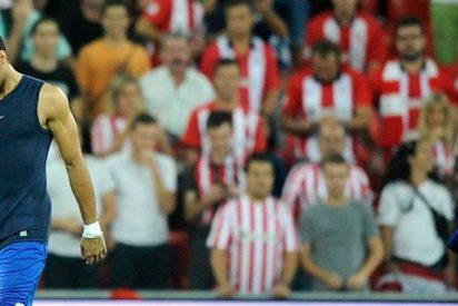 Jorge Sampaoli se cansó de éste histórico jugador de Sevilla