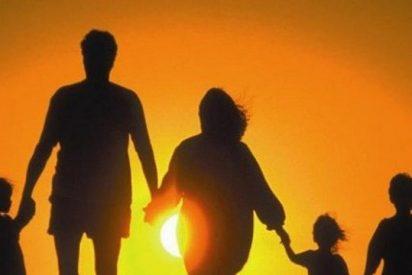Comillas y la Fundación Casa de la Familia crearán el Informe Familia