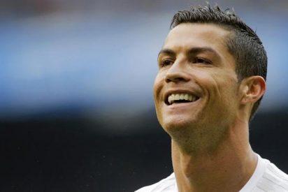La operación que podría alejar a Cristiano Ronaldo del Real Madrid
