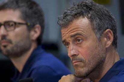 La sanción FIFA al Madrid causa una nueva división interna en el Barça
