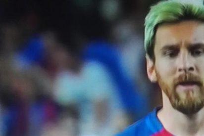 Las 5 claves de la derrota del Barça ante el Alavés