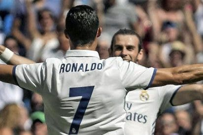 Las exigencias (enormes) en las renovaciones provocan una venta en el Madrid