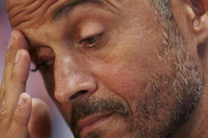 Las sonrojantes ofertas que llegan por un jugador del Barça