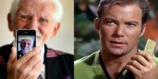 Las 7 predicciones tecnológicas que vaticinó 'Star Trek' hace 50 años y que ya son una realidad