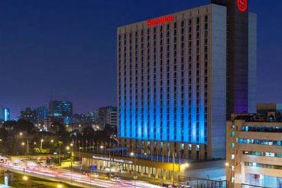 Lima será sede de la I Feria Internacional de Turismo del Pacífico