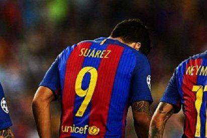 Lionel Messi brilló como de costumbre y Barcelona goleó a Leganés