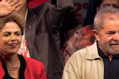 """Frei Betto: """"Dilma, deposición consumada por una oposición derrotada"""""""