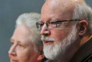 """Otra dimisión en la Comisión Anti-Abusos evidencia la """"guerra fría"""" entre Francisco y Muller"""