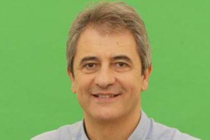 """Manolo Lama: """"Espero que me expliquen mi despido. No tengo enemigos"""""""