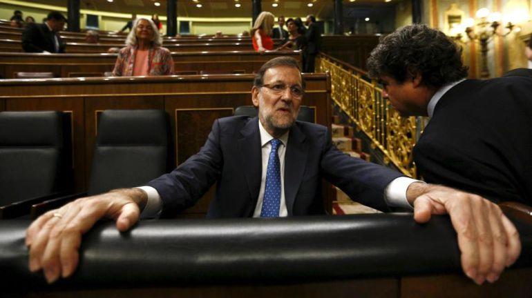 """González Faus: """"El infierno de la política española, pavimentado de buenas intenciones"""""""