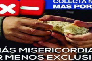 La Iglesia dice que aumentó la pobreza en Argentina y pide más solidaridad