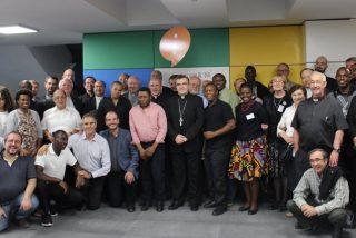 La Iglesia europea apuesta por una auténtica integración de los migrantes en el Viejo Continente