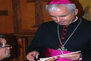 """Tres sacerdotes madrileños denuncian el """"linchamiento eclesial, mediático y carcelario"""" del fundador de los Miguelianos"""