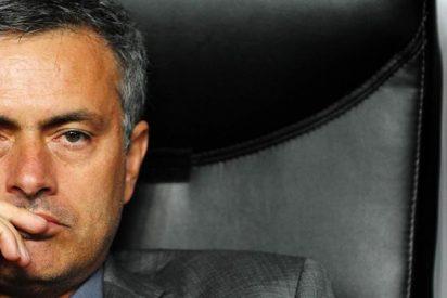 Mourinho revela como convenció a Pogba de llegar al Manchester United