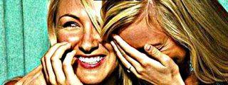 Las 7 claras señales de que tu pareja te está poniendo los cuernos a gusto