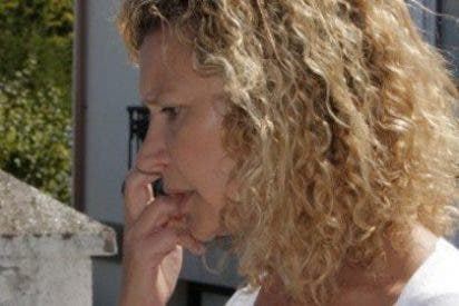 La madre de Diana Quer vuelve a los juzgados por partida doble y en medio de 'sombras'