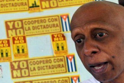 Cuba: el misterioso engaño que llevó al disidente Guillermo Fariñas a levantar su huelga de hambre
