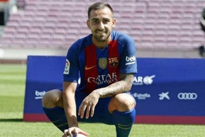Nuevo objetivo: ¡El Barça quiere convertir al Valencia en su supermercado!