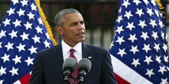 ¿Por qué Barack Obama teme que las víctimas del 11-S demanden a Arabia Saudita?