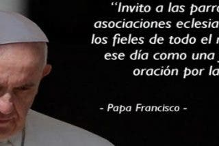 El Papa llega a Asís para el encuentro-oración con los líderes religiosos del mundo