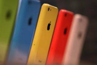 Los secretos que se han filtrado del deslumbrante iPhone 7 de Apple