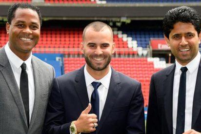 ¡Por esto Zidane se cargó a Jesé Rodríguez en el Real Madrid!