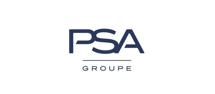 Frédéric Puech dirigirá el Grupo PSA Vigo