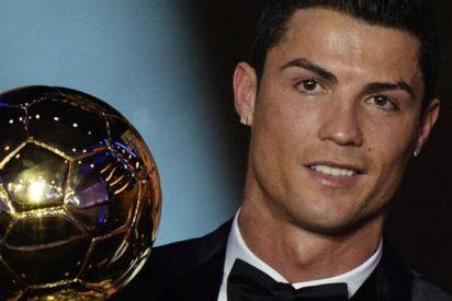 Puede haber un vuelco espectacular en el ganador del Balón de Oro
