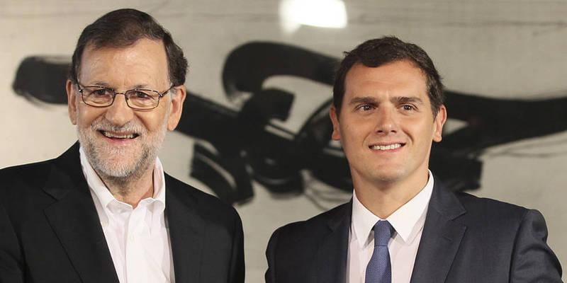 """El Ford """"T"""" y el voto de España"""