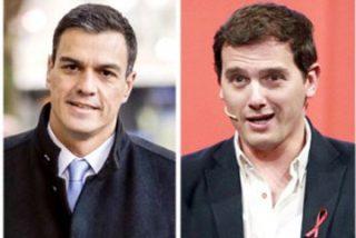 El PP volvería a ganar en unas terceras elecciones en las que el PSOE se hundiría más