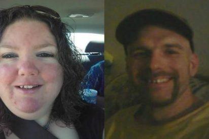 Pesadilla: dos días encerrado en su coche con su novia muerta tras un accidente