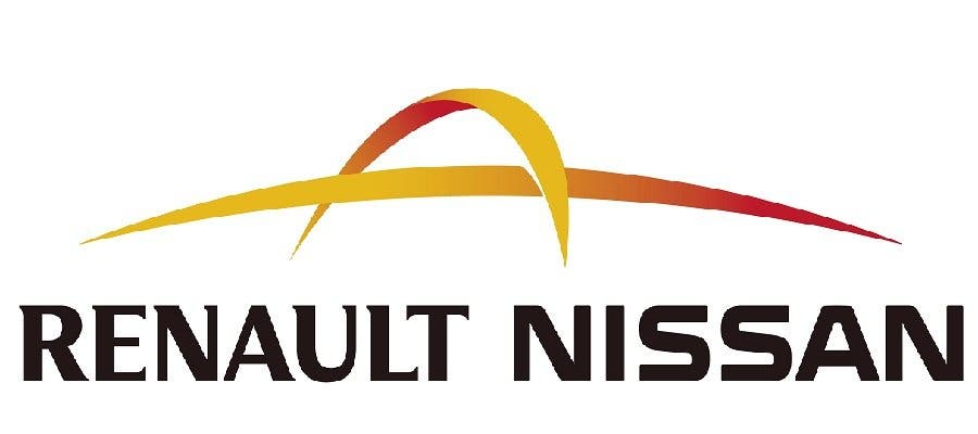 Renault-Nissan alcanza los 350.000 vehículos eléctricos vendidos