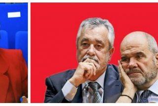 """Ignacio Camacho masacra al bipartidismo: """"El PSOE está tan estigmatizado por la escombrera andaluza como el PP por el vertedero valenciano"""""""