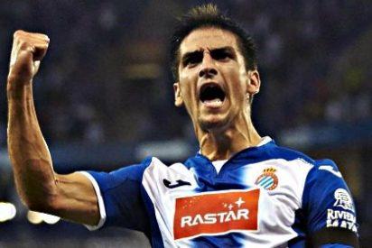 Pichichi: Gerard Moreno irrumpe en la tabla de máximos goleadores