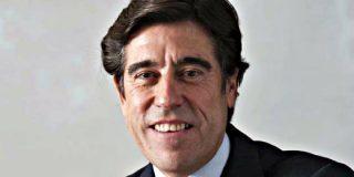 Manuel Manrique: Sacyr liquida 213 millones de deuda de Repsol al empeñar un 1,4% de la petrolera en derivados