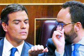 """Ignacio Camacho asegura que Sánchez """"toma como rehén a España para garantizar su supervivencia"""""""