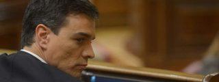 """Gabriel Albiac tritura a Pedro Sánchez: """"El odio y el rencor se esconden tras su 'no es no'"""""""