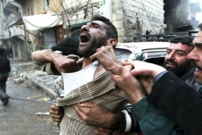 Las 7 preguntas para entender el origen de la guerra en Siria y qué está pasando
