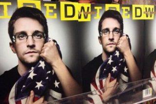 Por qué no perdona Obama al analista de inteligencia Edward Snowden
