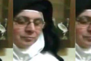 La superiora del convento de Nogoyá se niega a declarar ante el juez