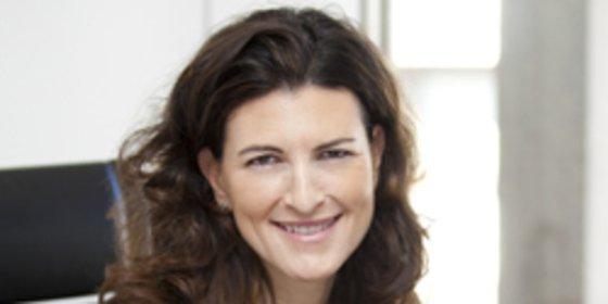 Susana de Medrano, nueva directora general de Popular Banca Privada