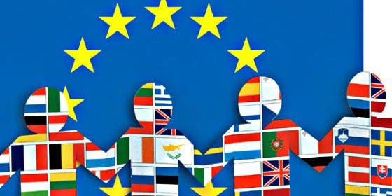 El interés de la deuda europea repunta a máximos desde julio de 2016
