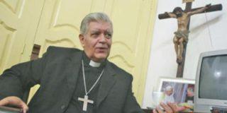 El cardenal Urosa señala las debilidades del documento de trabajo del próximo Sínodo