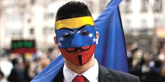 Las 'ciberpiRATAS' pagadas por el chavismo para espiar a periodistas y opositores