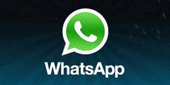 Las 5 novedades de WhatsApp que debes conocer si no quieres quedate colgado
